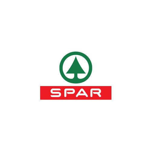 Pick 'n Save Spar
