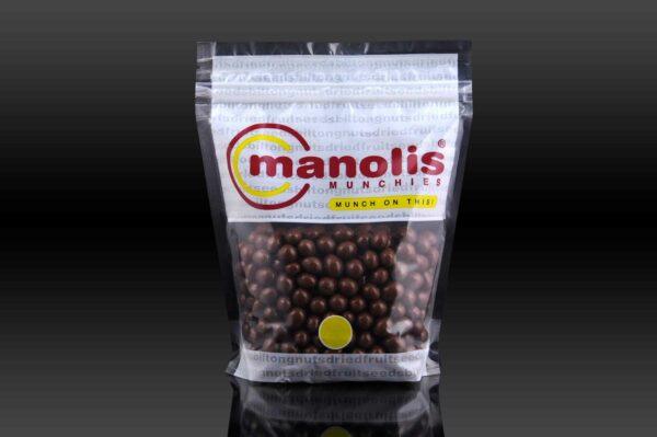 Chocolate Raisins 1kg