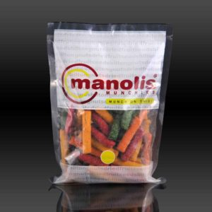 Fruit Lollies 1kg