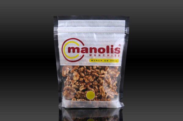 Walnuts Raw 1kg
