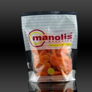 Apricots Malatya 1kg