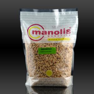 Granola 1kg