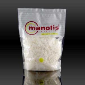 Coconut Flakes 1kg