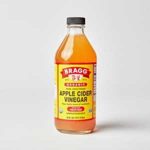Braggs Apple Cider Vinegar 473ML